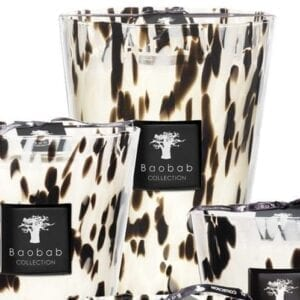 BLACK-PEARLS-CANDLES